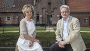 """""""Kolonie wordt internationaal verhaal als erkenning lukt"""""""