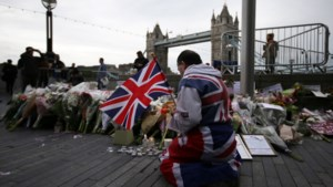 Aanslag Londen: identiteit derde aanslagpleger bekend