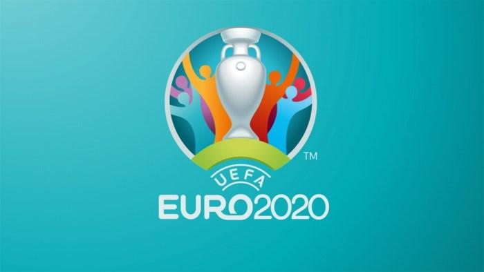 Brussel nog steeds in de running als gaststad voor omroepfaciliteiten voor EK 2020