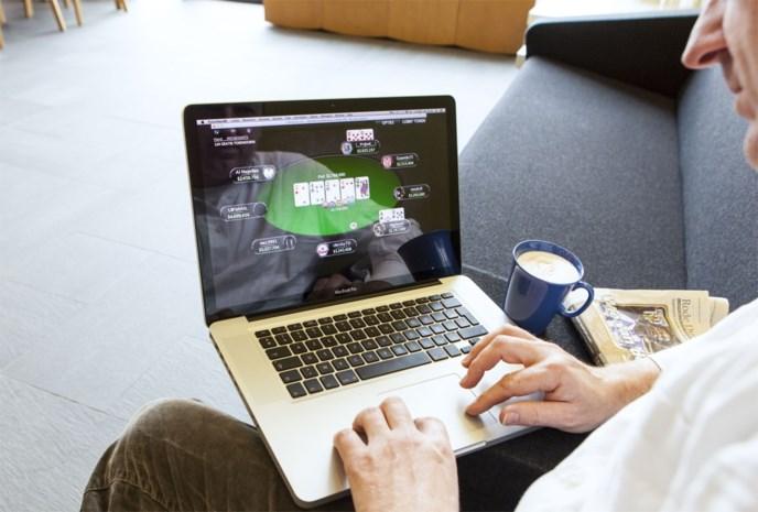 Reclame voor online gokken tijdens sportwedstrijden aan banden gelegd