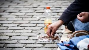 Eén op de drie kinderen in Brussel leeft in relatieve inkomensarmoede