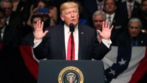 Trump draait VS-toenadering tot Cuba terug