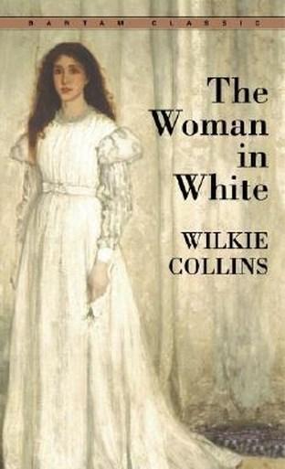 Meisje denkt dat bruid de prinses uit haar boek is, haar reactie doet iedereen smelten
