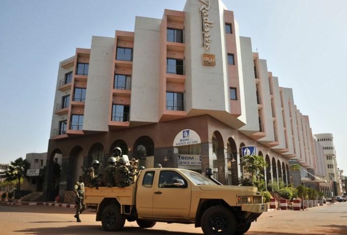 Terreuraanval op populair vakantieresort in Mali: Twee doden, twintigtal gijzelaars bevrijd