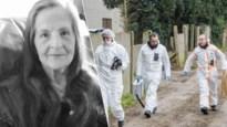 Renée Beckers lag al een jaar dood maar toch leek niemand haar te missen