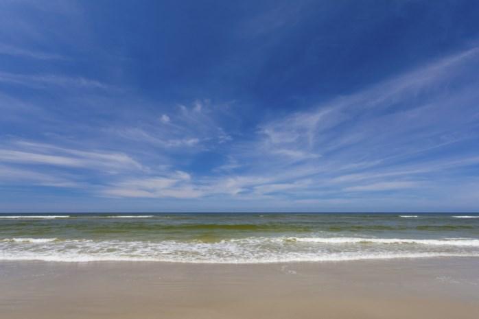 Energiebedrijven willen toch geen CO2 opslaan in gasveld onder Noordzee