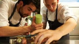 Brasserie Appelmans: no-nonsensekeuken met veel extra's