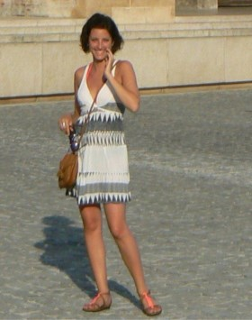 Belgische toeriste dood teruggevonden op 'Dodeneiland' tijdens wereldreis