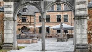 Cavalieri: Een nieuwe Italiaanse ambassadeur