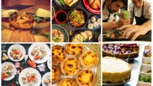Onze Mystery Man ging anoniem proeven in 47 Antwerpse restaurants: dit is zijn mening