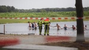 Vlaams jongetje (8) overleden in Nederlands vakantiepark