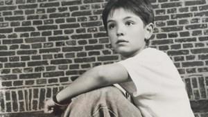 Gluren bij BV's: herken jij de bekende Vlaming op deze jeugdfoto?