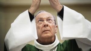 Vaticaan zegt 'neen' tegen glutenvrije hosties