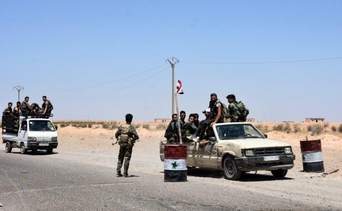 Nieuwe wapenstilstand in Syrië gaat om 11 uur in
