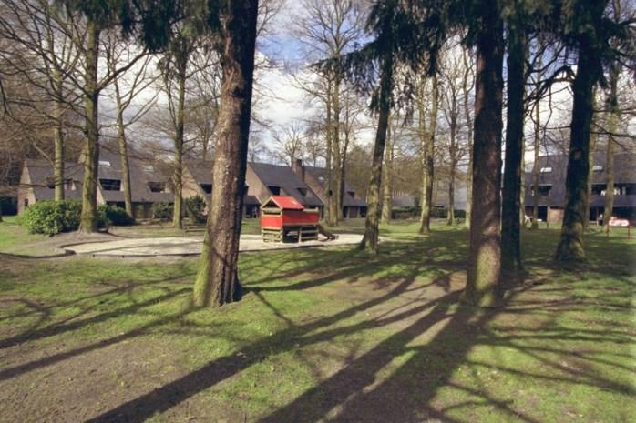 Man (43) verdronken in zwemvijver vakantiedomein Hengelhoef
