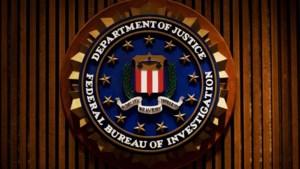 FBI arresteert Amerikaanse soldaat op verdenking van terrorisme
