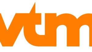 10.000 euro boete van mediaregulator voor VTM