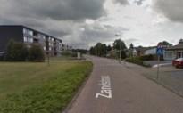 Fietser uit Temse overlijdt na aanrijding met vluchtmisdrijf in Hulst