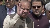 Panamapapers kosten kop van Pakistaanse premier