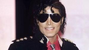 Zonnebrillenmerk lanceert 35 jaar na 'Thriller' eerbetoon aan Michael Jackson