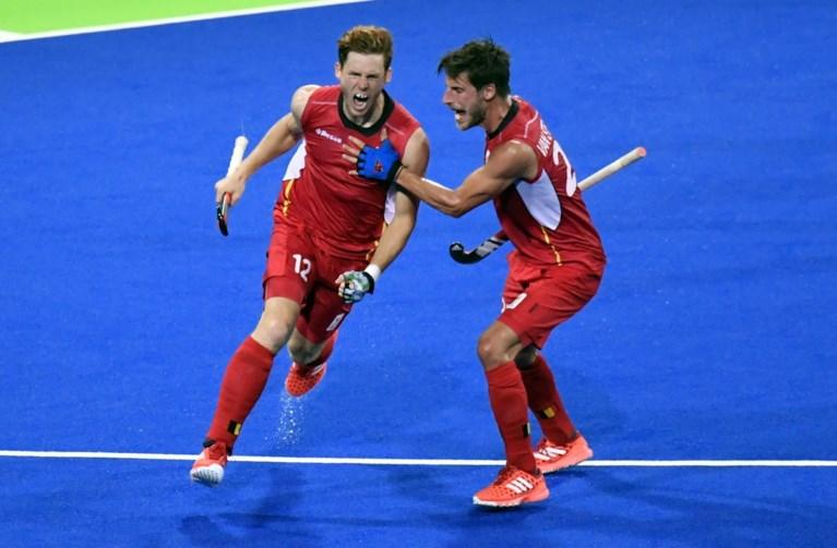 Alles wat u moet weten over het EK hockey: Red Lions in favorietenmodus, Red Panthers zoeken progressie