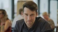 VRT-gezicht Freek Braeckman wordt nieuwsanker bij VTM