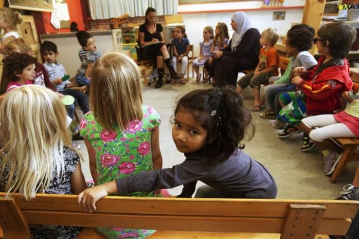 Eerste schooldag uitgesteld: verdubbeling aantal vakantievluchten