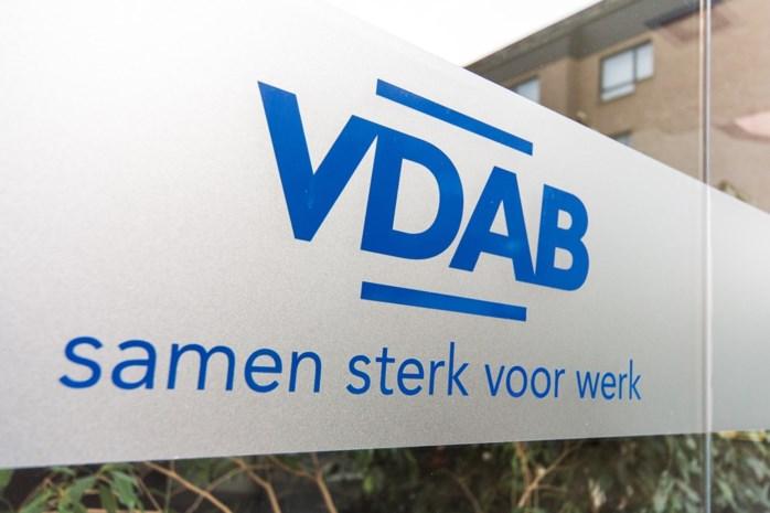 VDAB neemt 6.700 werklozen uitkering af omdat ze niet hard genoeg naar werk zoeken
