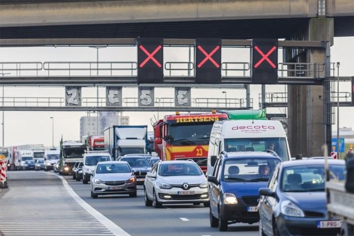 Oosterweel: Vlaanderen belooft extra maatregelen om leefbaarheid te garanderen in Zwijndrecht