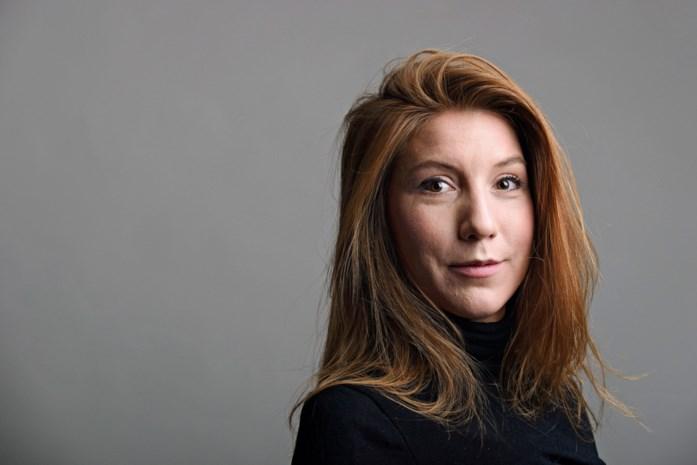 Politie bevestigt: in zee gevonden vrouwentorso is van vermiste Zweedse journaliste