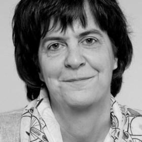 """Onze hoofdredacteur begon haar carrière in het onderwijs: """"Er is in 30 jaar niets veranderd"""""""