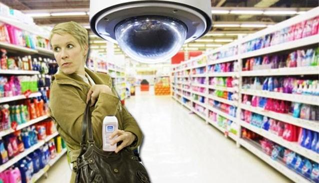 """""""Zet winkeldieven op Facebook, anders krijgen we ze niet klein"""""""