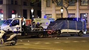 E-mail die Belgische politie stuurde aan Catalaanse collega's uitgelekt