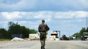 Nieuw staakt-het-vuren in Oost-Oekraïne van kracht