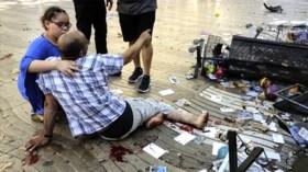 Hoe kon brein achter aanslagen in Catalonië 10 jaar onder de radar blijven?