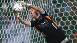 "KV Oostende stuurt ""onprofessionele"" Proto naar B-kern"