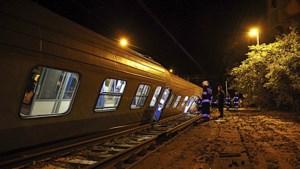 Tientallen gewonden bij treinongeluk in Polen