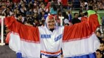 Paraguay sluit aan bij kandidatuur Argentinië en Uruguay voor WK voetbal 2030