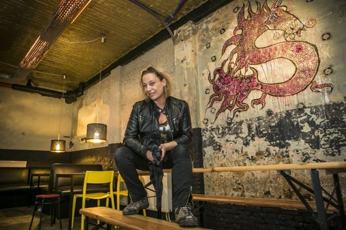 'Thuis'-actrice opent Thais restaurant in Antwerpen