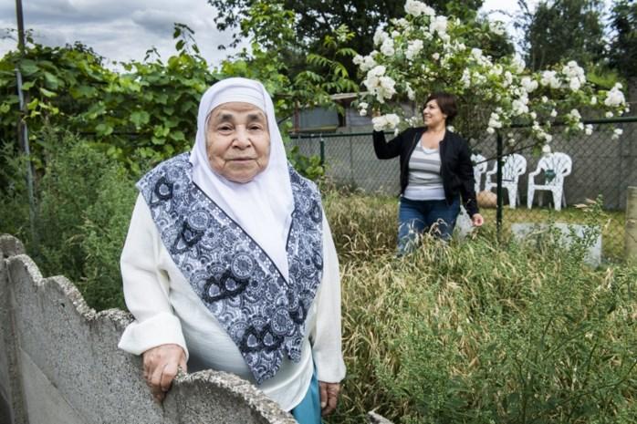 """Moeder van Groen-voorzitster Meyrem Almaci: """"Ik ben nooit Belg geworden. Ik kan dus niet op mijn dochter stemmen"""""""