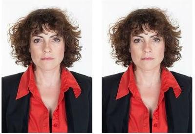 Niet meer zelf met pasfoto naar gemeente, maar fotografen moeten uw portret naar overheid sturen