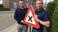 Vlaamse gemeente wil voorrang van rechts afschaffen