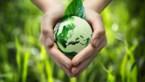 6 manieren om geld te besparen (en iets goeds te doen voor het milieu)