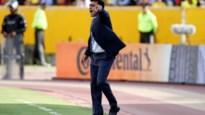 Ecuador ontslaat bondscoach Quinteros wegens slechte WK-kwalificatiecampagne