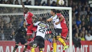 Antwerp verliest dan toch punten op verplaatsing: 1-1 gelijk in Lokeren