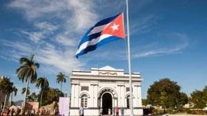 VS overwegen sluiting ambassade op Cuba na vreemde gezondheidsproblemen bij diplomaten