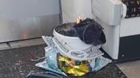Verdachten Londense aanslag afkomstig uit Syrië en Irak