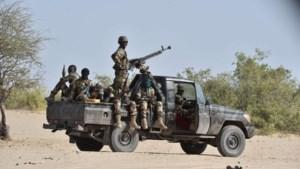 Vijf doden bij aanval door Boko Haram in Nigeria