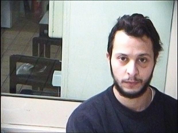 Salah Abdeslam wil proces over schietpartij in Vorst zelf bijwonen