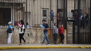 """VS raadt landgenoten af naar Cuba te reizen na """"mysterieuze gezondheidsaandoeningen"""""""